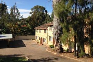 5/121 Lake Albert Road, Kooringal, NSW 2650