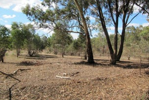 Lot 12 Edwards Road, Maiden Gully, Vic 3551
