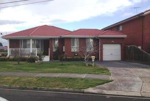 951 Ballarat Road, Deer Park, Vic 3023