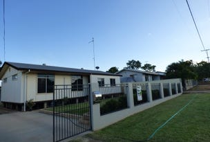 15  Moresby Street, Mount Isa, Qld 4825