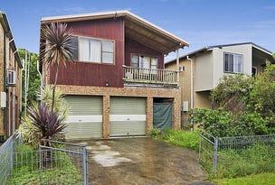 79 Bawden Street, Tumbulgum, NSW 2490