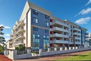 12/31-35 Third Avenue, Blacktown, NSW 2148