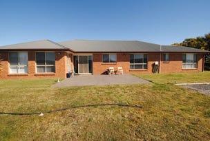 4 Forest Ridge Drive, Wallerawang, NSW 2845