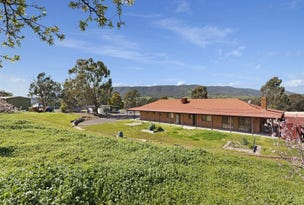 90 Sharps and Taylors Road, Tallarook, Vic 3659