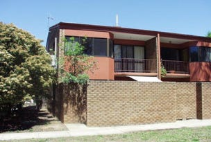 2/25 Frencham Street, Downer, ACT 2602