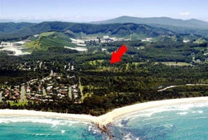 4 Seacrest Boulevarde, Sandy Beach, NSW 2456