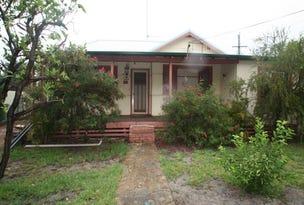 2 Cullinga St, Waroona, WA 6215