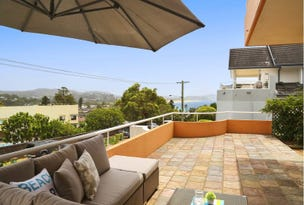 1/6 Whiting Avenue, Terrigal, NSW 2260