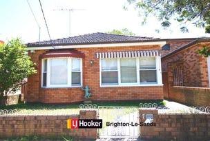 7 Roslyn Avenue, Brighton Le Sands, NSW 2216