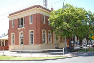 225 Cressy Street, Deniliquin, NSW 2710