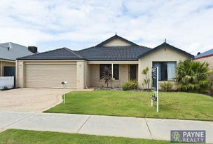 20 Kumarina Drive, Secret Harbour, WA 6173