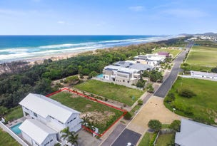 21  Cylinders Drive, Kingscliff, NSW 2487