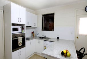 Streaky Bay, address available on request