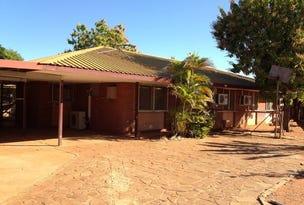 3 Masters Way, South Hedland, WA 6722