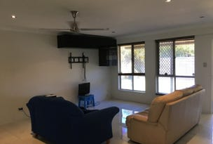14 Garro Street, Sunnybank Hills, Qld 4109