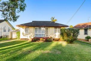 49 Eleebana Crescent, Koonawarra, NSW 2530