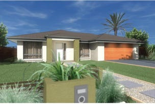 Lot 14, 2 Spinnaker Crt, Cannonvale, Qld 4802