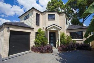714 & 714a The Horsley Drive, Smithfield, NSW 2164