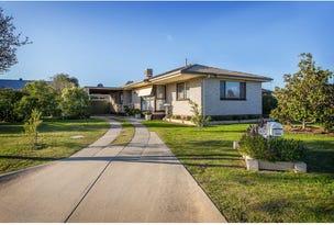 437 Davern Place, Lavington, NSW 2641