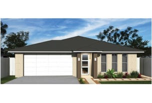 "Lot 12 Leyden Drive ""Leyden Rise Estate"", Oakey, Oakey, Qld 4401"