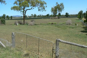 Lot 14 Allan Cunningham Road, Scone, NSW 2337