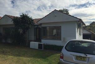 5 Erina Street, Eastwood, NSW 2122