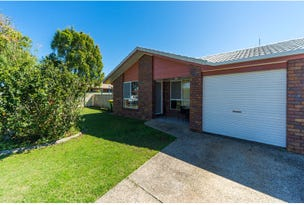 2/7 Gooding Drive, Coombabah, Qld 4216