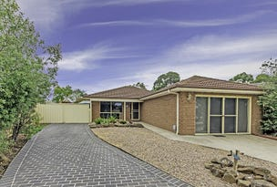 13 Buckhurst Way, Hoppers Crossing, Vic 3029