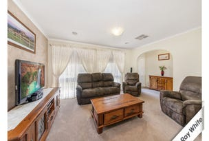 6 Austral Place, Richardson, ACT 2905