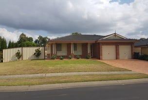 34 Waterford Street, Kellyville Ridge, NSW 2155