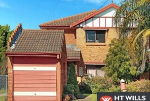 14 Laura Street, Merrylands, NSW 2160
