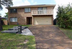 8 Pippita Place, Bangor, NSW 2234