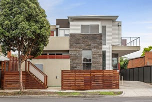 7/230 Williamstown Road, Yarraville, Vic 3013