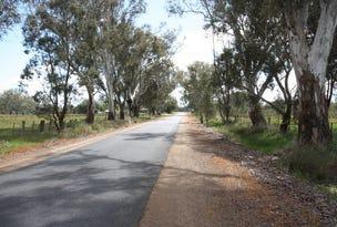 Lot 2, 377 Goomalibee Road, Benalla, Vic 3672