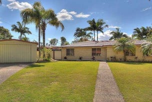 23 Dampier Court, Boronia Heights, Qld 4124