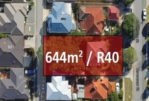 209 Ravenscar Street, Doubleview, WA 6018