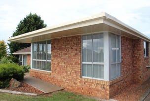 Unit 1/131 Mary Street, East Devonport, Tas 7310