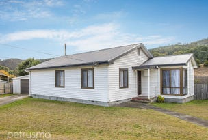 226 Bligh Street, Warrane, Tas 7018