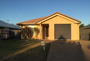 3 Nightingale Court, Condon, Qld 4815