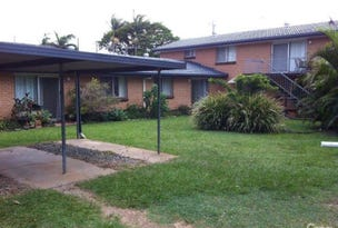2/104 Oxley Avenue, Woody Point, Qld 4019