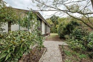 Lot 1 Plain Street, Rydal, NSW 2790