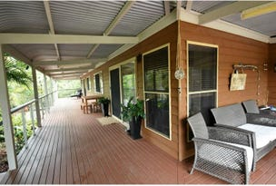 17 TAYLOR COURT, Mooloolah Valley, Qld 4553