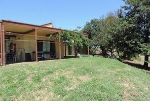 Lot 2-971 Jervois Road, Murray Bridge, SA 5253