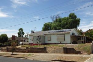 23 Durand Terrace, Enfield, SA 5085