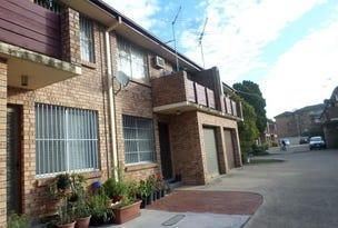 Unit 29/9-13 HILL STREET, Cabramatta, NSW 2166