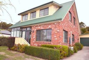 26 Pelissier Street, Somerset, Tas 7322