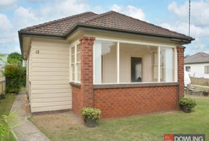 13 Fullerton Street, Fern Bay, NSW 2295