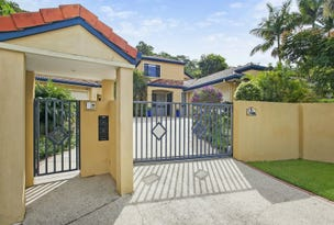 2/5 Karri Court, Burleigh Heads, Qld 4220