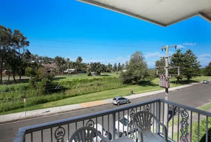 8/235 Lawrence Hargrave Drive, Thirroul, NSW 2515