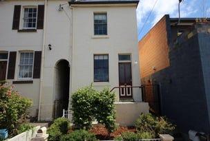 113 Warwick Street, West Hobart, Tas 7000